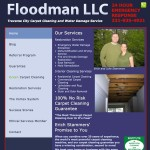 Floodman LLC
