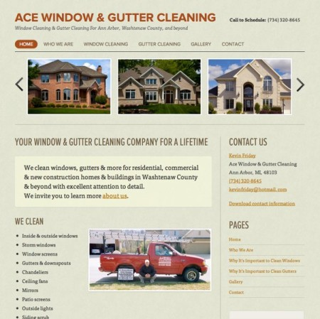 ann-arbor-window-cleaning